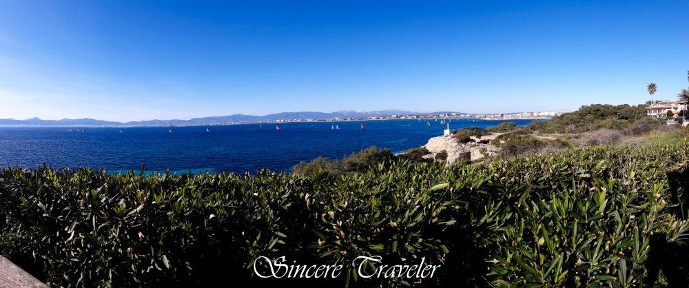 coast of mallorca (1 van 1)-2