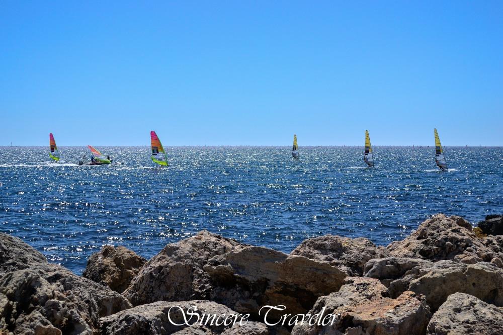 coast of mallorca (1 van 1)-3