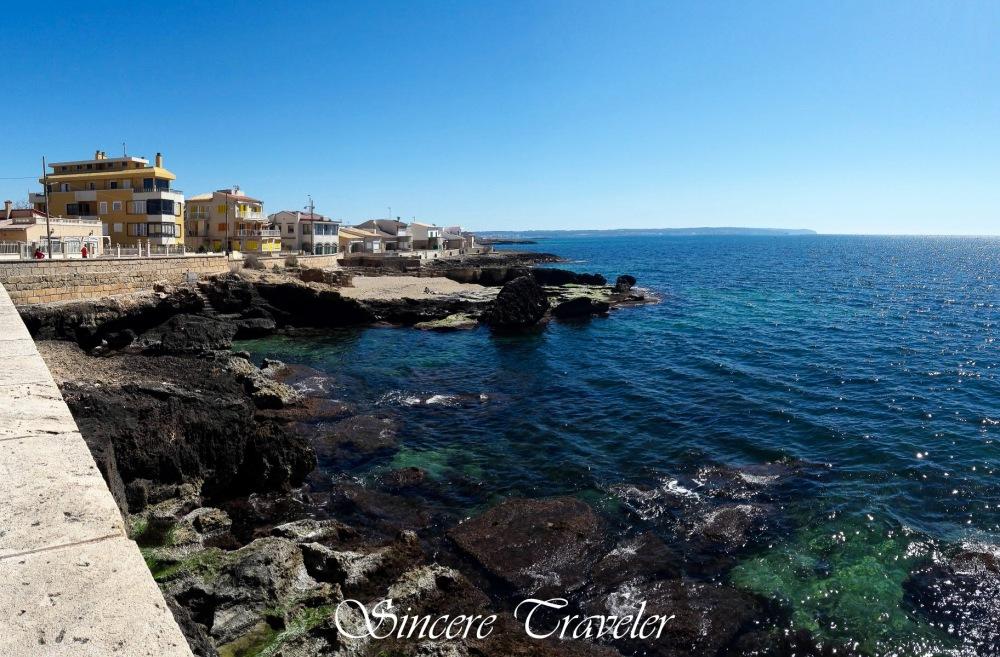 coast of mallorca (1 van 1)