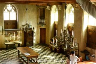 Town Hall Middelburg treasures inside (1 van 1)-2