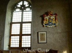 Town Hall Middelburg treasures inside (1 van 1)-3