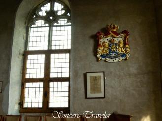 Town Hall Middelburg treasures inside (1 van 1)-3
