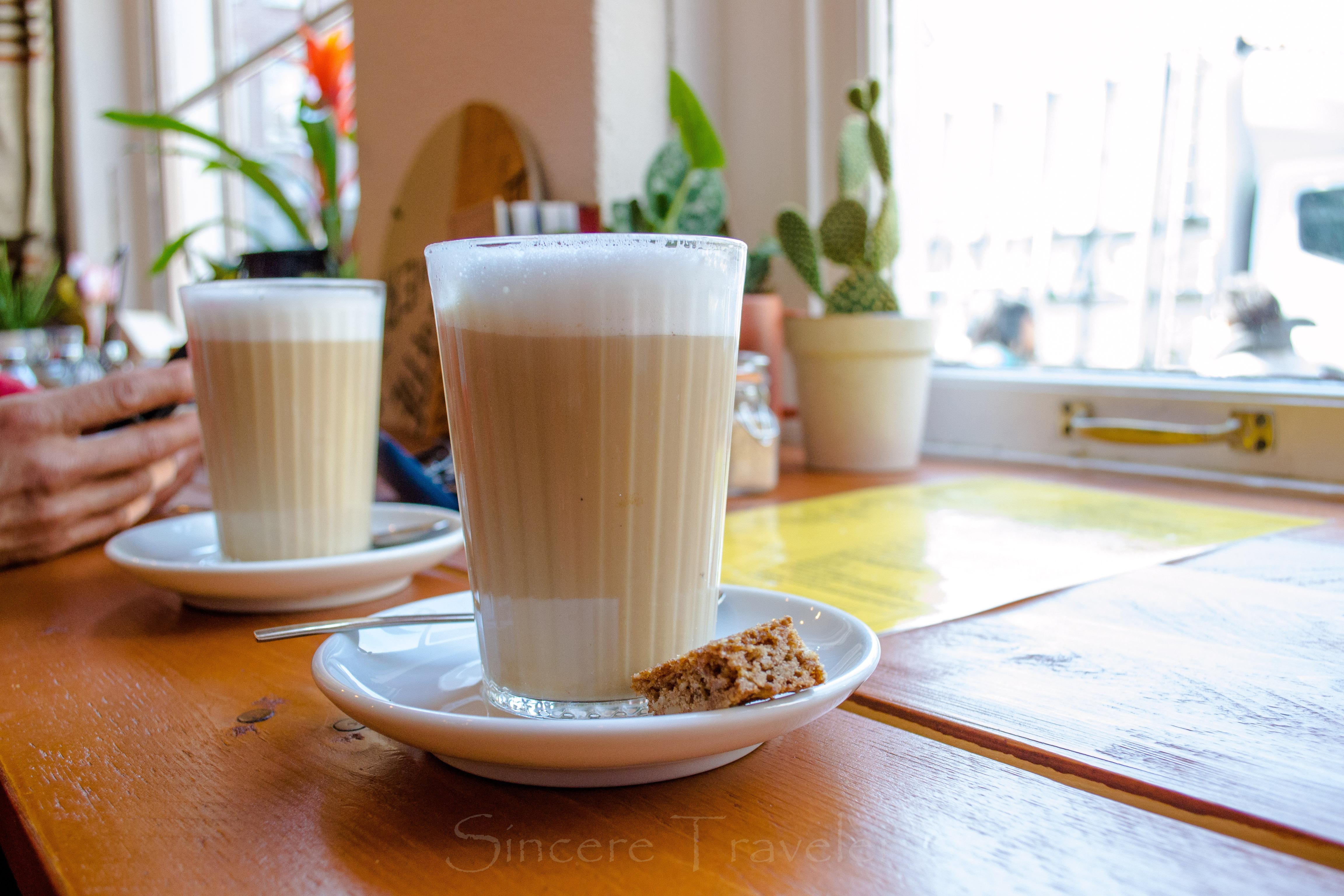Middelburg - Koffiepand - Coffee (1 van 1)-2