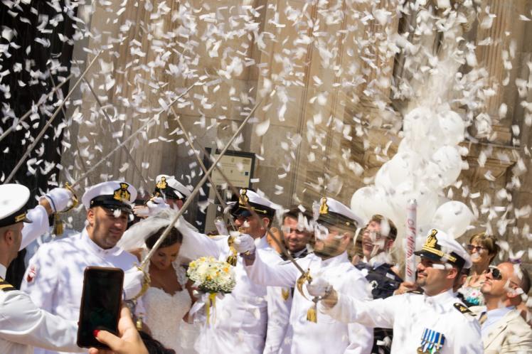 Puglia - Ostuni - Wedding